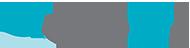 QuattroLab sa Logo